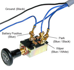 32 306_b denso wiper motor wiring diagram wascomat wiring diagram \u2022 wiring universal wiper motor wiring diagram at bayanpartner.co